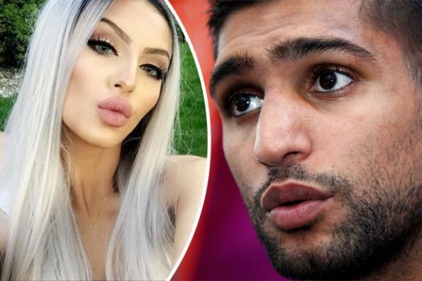 Amir-Khan-Skype-sex-tape-579116