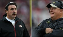 San Francisco 49ers Owe $69 million To The Coaches They've Fired