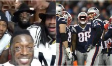 "Anonymous Patriots Player on Antonio Brown Going Live on Facebook: ""F*ck Mike Tomlin"""