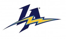 These Redesigned Chargers Logos Are WAY Better Than Their Current Logo (PICS)