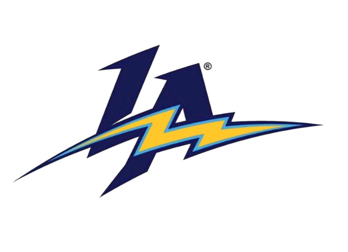 These Redesigned Chargers Logos Are Way Better Than Their