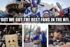 http://www.totalprosports.com/wp-content/uploads/2017/01/Cowboys-meme-11-401x400.jpg