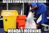 http://www.totalprosports.com/wp-content/uploads/2017/01/Cowboys-meme-17-520x369.jpg