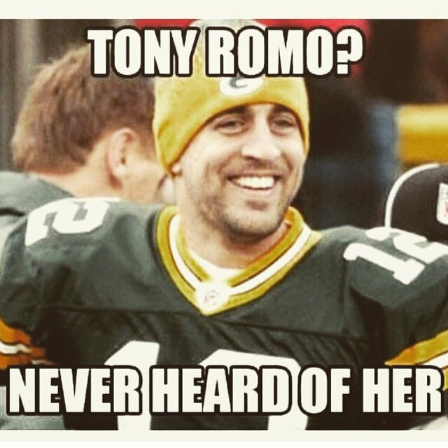 Cowboys meme 20 total pro sports 20 great anti cowboys memes ahead of today's