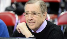After Nearly 50 Years in Broadcasting, Brent Musburger is Retiring