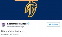 Kings Beat Cavs on Court…Proceed to DESTROY Them on Twitter (Tweets)