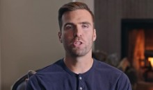 Joe Flacco is an ELITE….Party Guest (Video)