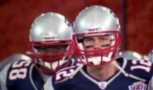 This Chainsmokers Parody About Tom Brady Is Way Funnier Than It Should Be (Video)