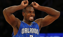 7 Months After Trading For Serge Ibaka, Orlando Magic Looking To Get Rid Of Him