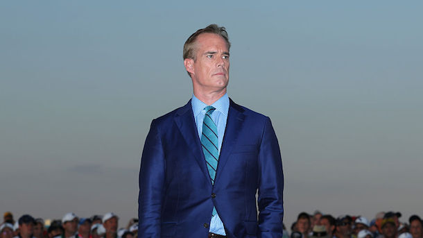 Twitter Roasts Joe Buck Over Odell Beckham Miami Boat Trip Theory
