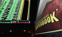 Clemson Tigers Win Results in Record Losses for Vegas Sportsbooks