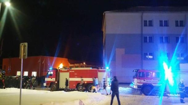 czech gym collapse 3