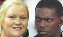 Randy Moss' Baby Mother Denies His Claim That She Spent $4 Million on Drugs
