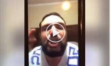 Cowboys Fan Goes Off on Other Cowboys Fans For Being Idiots: 'Stupidest Fan Base I've Ever Seen' (Video)
