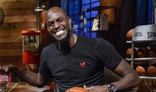 "AAU Coach Responds To KG's Negative Comments: ""They Didn't Know You In Chicago Until You Played AAU"""
