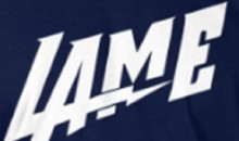BREAKING: After Getting Mocked on Social Media, The Los Angeles Chargers Will Change Logo Immediately (PICS)