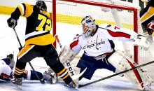 Game of the Year: Penguins and Capitals Run Wild in 8-7 OT Thriller (Video + Tweets)