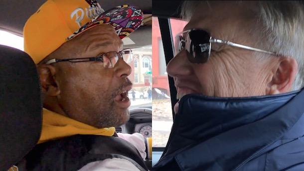 pittsburgh cab driver john elway copy