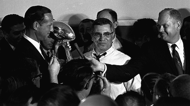 vince-lombardi-super-bowl-i-post-game-press-conference