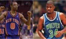 Ice Cube's BIG3 Basketball League New Signees Include Latrell Spreewell, Earl Boykins, & J.R. Rider