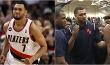 Brandon Roy Turned a 3-Win HS Program Into The Nation's No. 1 Team In His 1st Season as Coach