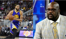 JaVale McGee's Mom Wants Shaquille O'Neal To 'Lose His Job' For Cyberbullying Her Son