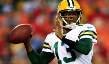 6 Years After His Last Regular Season Game, Vince Young is Looking To Make a Comeback