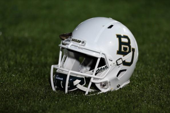 Baylor v Buffalo