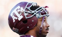 Myles Garrett Wants Jerry Jones to Trade Romo For #1 Pick So He Doesn't Have to Play for Browns (Video)