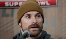 "Chris Long on Passing Up Trip To White House: '""I've Got Plenty of Serious Political Reasons'"