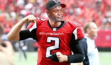Falcons CHOKE, Patriots WIN Super Bowl LI: Internet Reacts