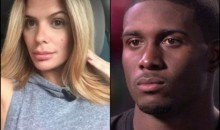 Reggie Bush Refusing to Pay Child Support to Side Chick Because She Took His $3M & Didn't Have Abortion