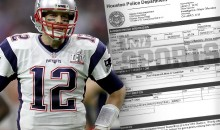 Could Tom Brady's Missing Jersey Really Be Worth $500,000?