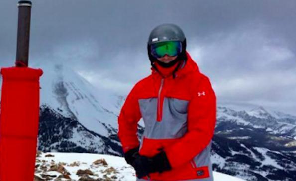 Tom-Brady-skiing-02-15-16