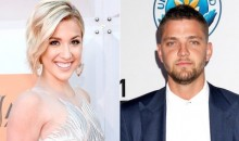 Dad of Latest Chandler Parsons Girlfriend Savannah Chrisley Calls Parsons a 'Ho Hound' (Pics)