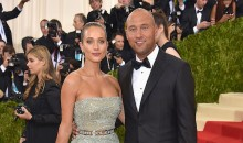 Derek Jeter and Wife Hannah Davis Expecting Probably the Most Clutch Baby of All Time