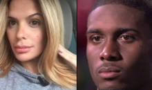 Reggie Bush's Mistress Tells Friends The Father of Her Newborn Could Be 1 of 4 Athletes or Her Husband