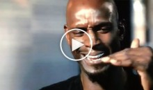 Kevin Garnett Believes AAU Basketball 'Has Killed Our League' & 'Created Entitled Kids' (Video)