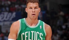 Report: Celtics Have Talked With The Clippers About Potential Blake Griffin Trade