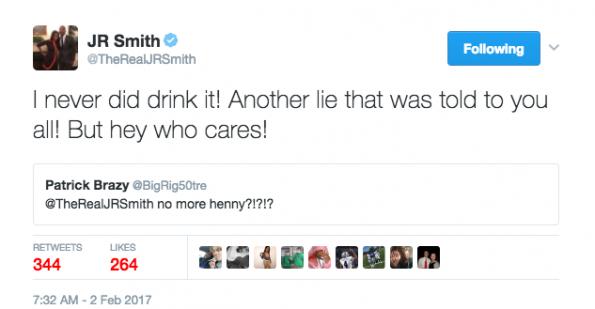 jrsmith1