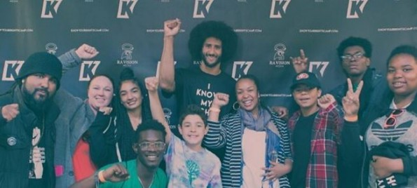 kaepernick-million-dollar-know-your-rights