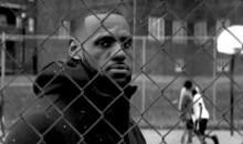 LeBron, Kevin Durant, Serena Williams Star in Powerful Nike Commercial About Equality (Video)
