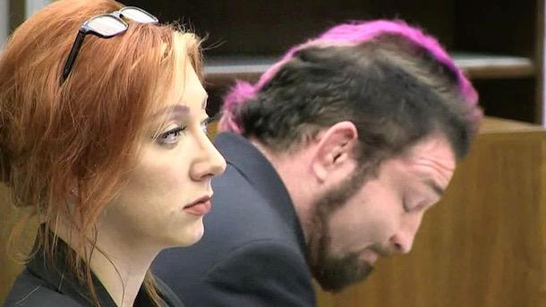 mayhem miller trial kinky sex life