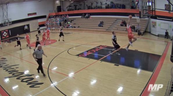 trashaun-willis-one-arm-eighth-grade-dunk-video