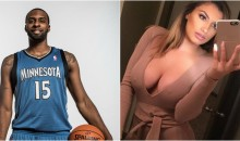 IG Model Blasts Shabazz Mohammad To His GF For Having Raw Sex With Her & Leaving Her Stranded
