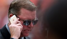 Redskins Fire GM Scot McCloughan For Showing Up to Locker Room & Games Drunk Multiple Times