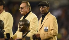 Chicago Bears Legend Gale Sayers Battling Dementia (VIDEO)