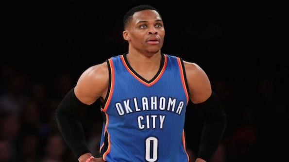 Nets-fans-cheer-Russell-Westbrook-Triple-Double