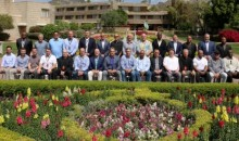 NFL Class of 2017 Head Coaches Photo Is Here: Notice Anyone Missing? (Pic)