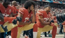 Anonymous GM Says NFL Execs Will Not Sign Colin Kaepernick Because 'They Can't Stand Him' For Kneeling
